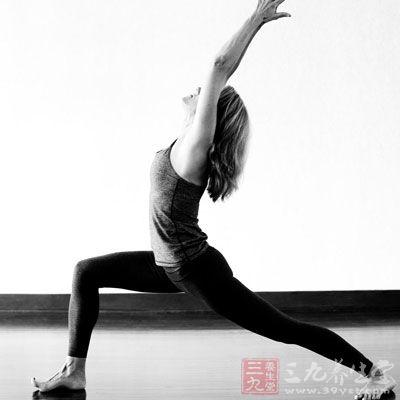 练习瑜伽可以保护大脑灰质对抗慢性疼痛造成的神经损伤无疑是一个振奋人心的消息
