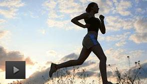 如何运动有助于养肾