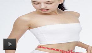 什么是科学减肥