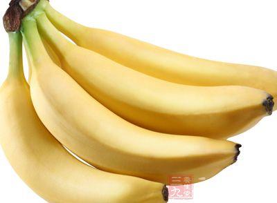 香蕉的�I�B非常�S富