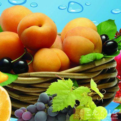 橙子水果动物造型