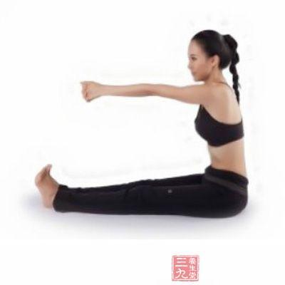 推磨式瑜伽_瑜伽体位推磨式一起学瑜伽一起瑜伽社区