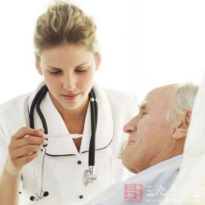 尿毒症早期症状图片_尿毒症是怎么引起的