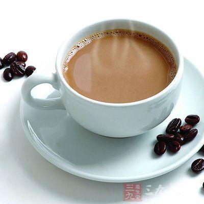 孕妇忌吃刺激性食物,不吃酸性特别大的水果,还有咖啡
