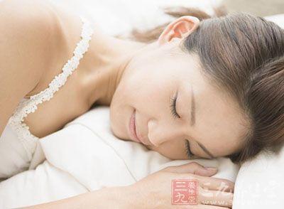 每个年龄段的人最佳睡眠时间都不一样
