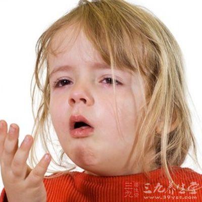 1岁宝宝嗓子哑咳嗽怎么办吃什么药好