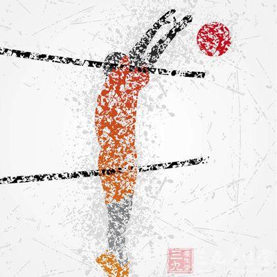 排球规则 玩排球必须知道的几大要点(11)