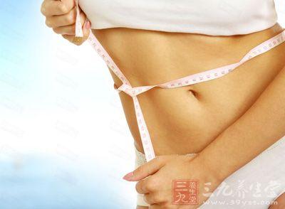 中药减肥配方 中药减肥有哪些配方【星健康】