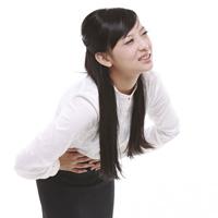 胃结核的症状 胃结核有哪些治疗方法