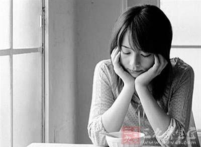轻度抑郁症的症状表现有哪些