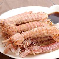 皮皮虾怎么吃 清蒸皮皮虾怎么做