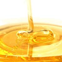 蜂蜜的药用价值与应用