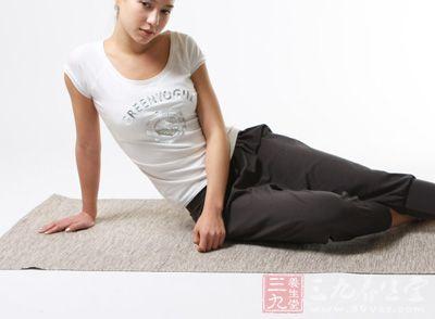 怎么瘦肚子 女人平坦腹部的方法