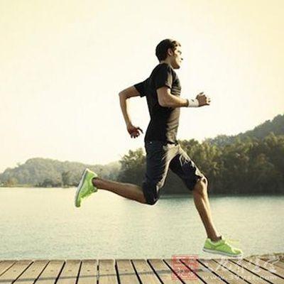 3,影响减肥减肥人体:效果危害后体内副交感神经易喝水受到,此时进食运动抑制不的图片
