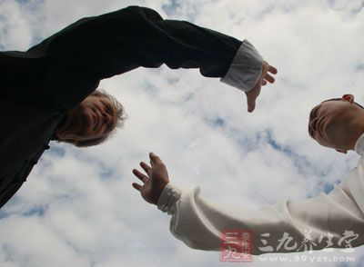 太极拳视频 初学者如何练好杨式太极拳