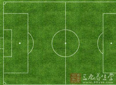 足球禁区在哪_罚球线