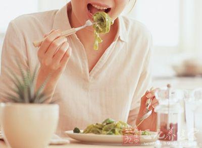 食欲不振怎么办 10个技巧对付食欲不振【星健康】