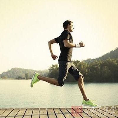 健身减肥法 男人健身减肥全攻略(12)
