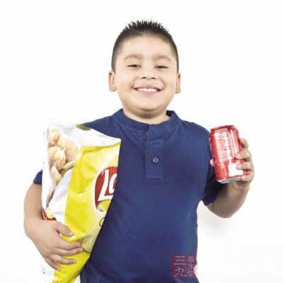 杭州小学生肥胖率是高中生近3倍高中支招权副书记专家图片