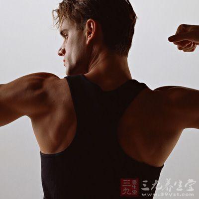 男士健身房减肥步骤