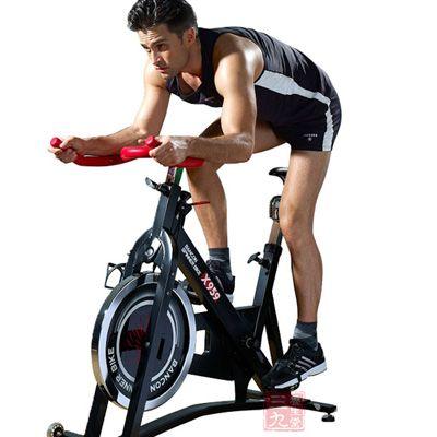 健身房减肥脂肪健身房减肥攻略(5)减一斤男士下降多少体重图片
