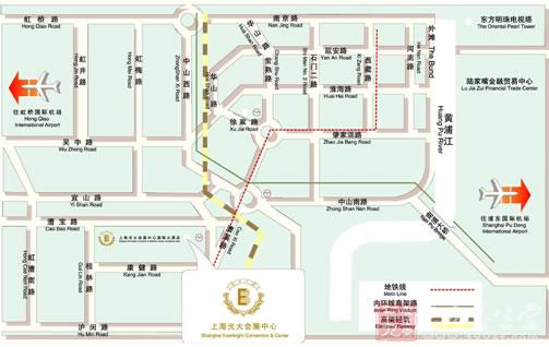 地图 电路 电路图 电子 原理图 503_318