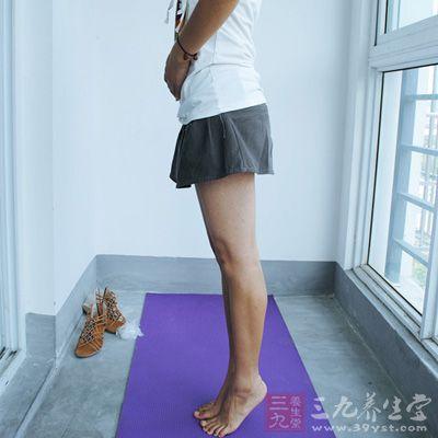 瘦瘦腿10个偏方小腿瘦民间(8)怎样能够快速长腿小腿v瘦腿图片