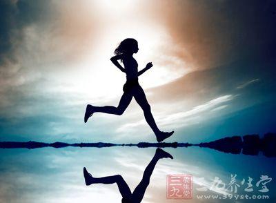 【跑步前热身运动步骤】高清下载/冬季热身运动/幼儿