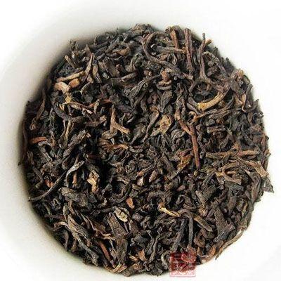 普洱茶,常绿小乔木至乔木,高10-17m