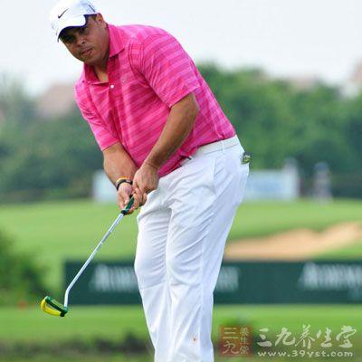 高尔夫7正确启动步骤图