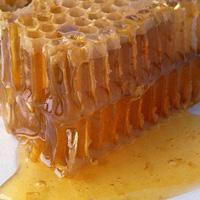 蜂蜜治疗妇科病的4个偏方