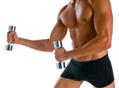健身减肥一周瘦10斤