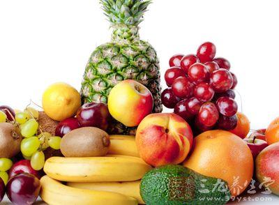 感冒吃什么水果好,一旦感冒病菌入侵,身体会显得虚弱,这时可