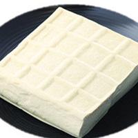 豆腐不能和这些食物同吃 豆腐食用宜忌