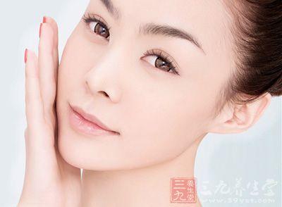 怎样美白 快速美白肌肤的几种方法