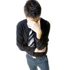 男人前列腺炎防治小窍门