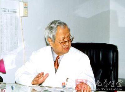 名人养生 名中医刘柏龄的养生之道