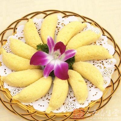 香蕉什么时候吃好 孕妇能吃香蕉吗(11)