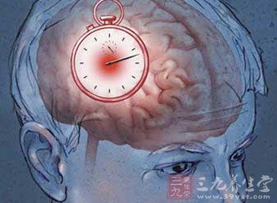 retrievers)是合理的;闭塞血管为大脑中动脉m2或m3段