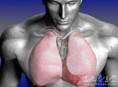 急性呼吸道感染中,病毒感染占90%,而病毒感染则以上呼吸道为主