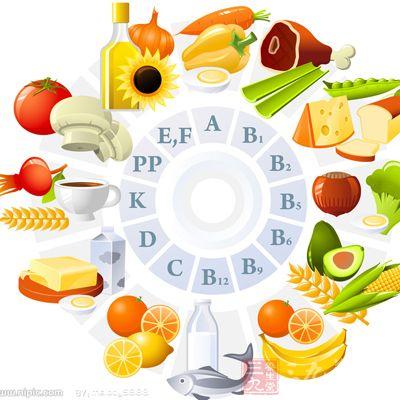 专家称胃肠间质瘤患者 不要过度忌口反营养不