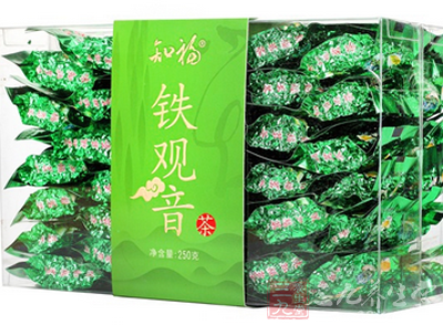 """茶叶及制品成了上半年不合格食品的""""重灾区"""""""