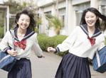 青春期少女如何补充营养