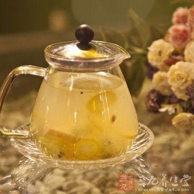 生姜的企业与功效早上三片姜赛过喝参汤(9)烟台最大调味品作用图片