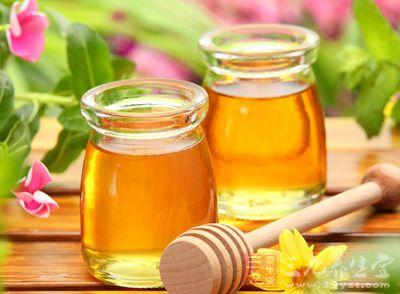 新西兰麦卢卡蜂蜜超八成是假货
