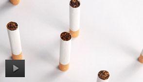 烟草依赖者应该去什么科室就诊