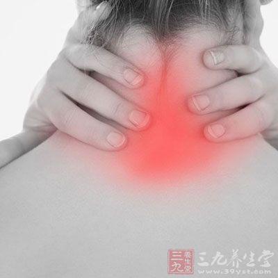 颈部按摩 颈部按摩手法及注意事项(12)
