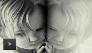 精神分裂症如果想要孩子需要注意什么