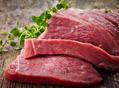 牛肉怎么吃才好