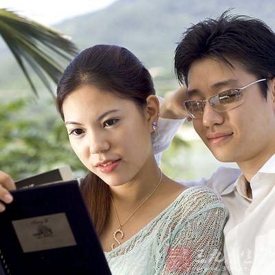 揭秘一对32岁夫妻离婚后的聊天记录(3) - 三九